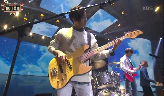 KBS GAYO2016-36