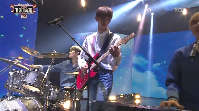 KBS GAYO2016-35