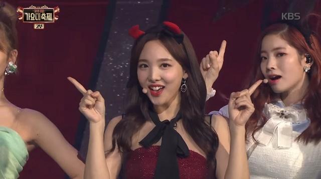 KBS GAYO2016-44