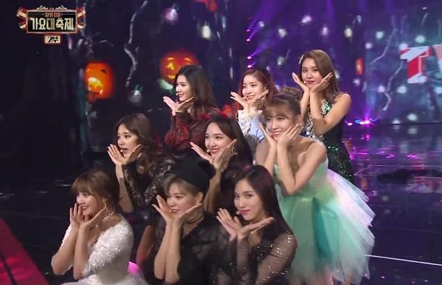 KBS GAYO2016-02