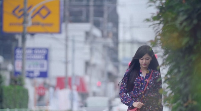 HyunJin-Tokyo-40.jpg