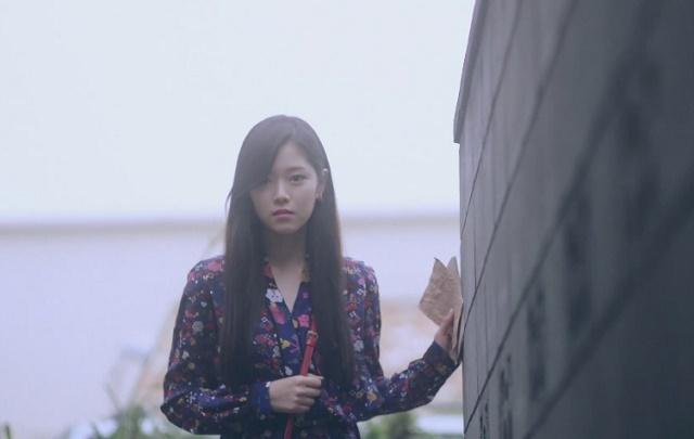 HyunJin-Tokyo-41.jpg