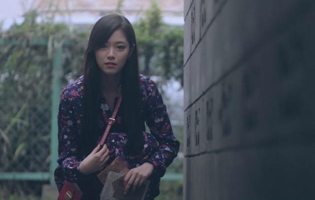 HyunJin-Tokyo-42.jpg