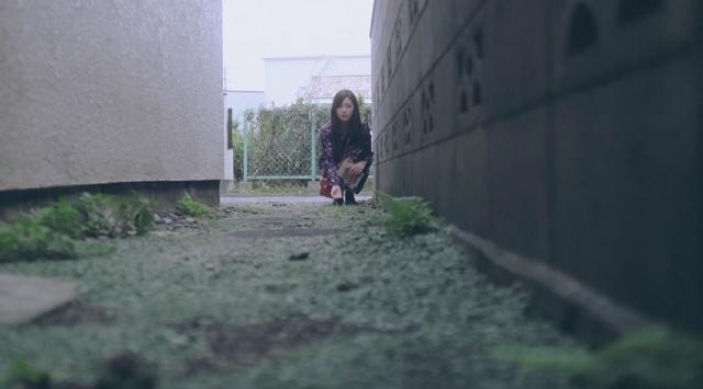 HyunJin-Tokyo-43.jpg