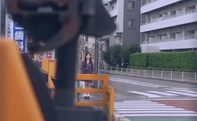 HyunJin-Tokyo-44.jpg