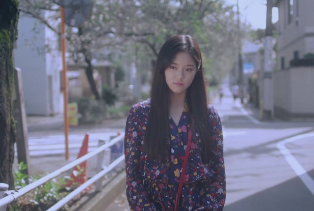 HyunJin-Tokyo-45.jpg