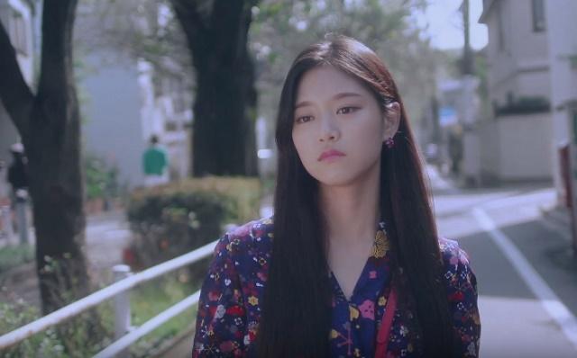 HyunJin-Tokyo-46.jpg