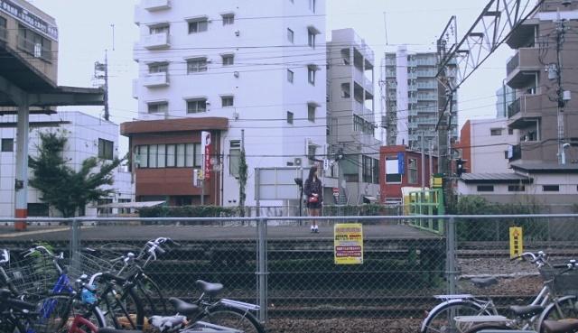 HyunJin-Tokyo-47.jpg
