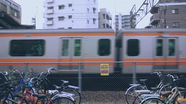 HyunJin-Tokyo-48.jpg