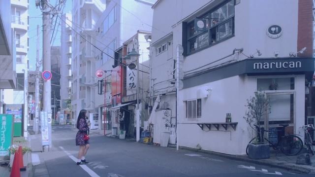 HyunJin-Tokyo-51.jpg