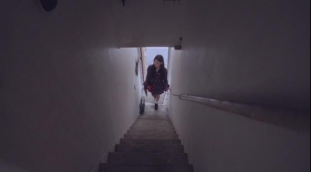 HyunJin-Tokyo-54.jpg