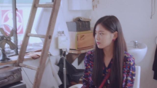 HyunJin-Tokyo-56.jpg