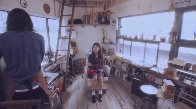 HyunJin-Tokyo-57.jpg
