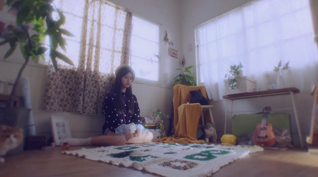 HyunJin-Tokyo-63.jpg