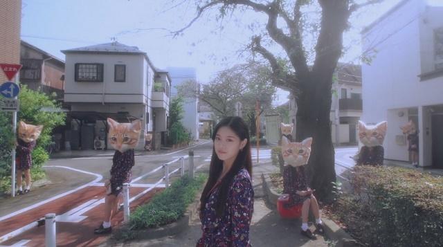 HyunJin-Tokyo-69.jpg