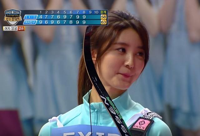 Idol-2017-002.jpg