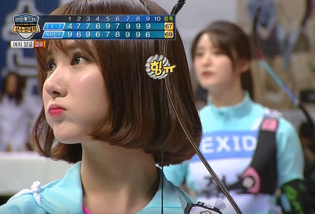 Idol-2017-004.jpg