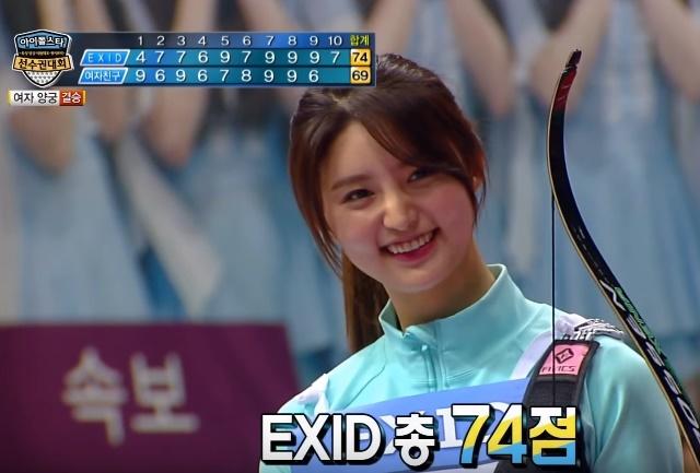 Idol-2017-006.jpg