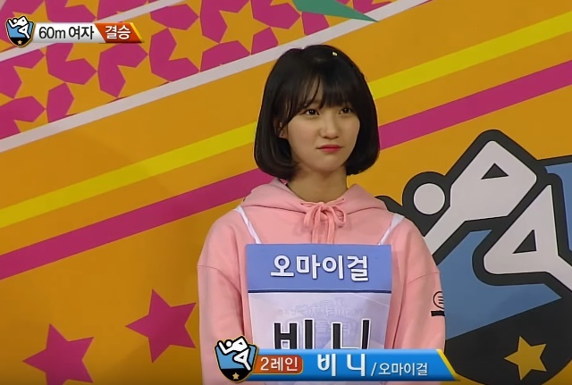 Idol-2017-013.jpg
