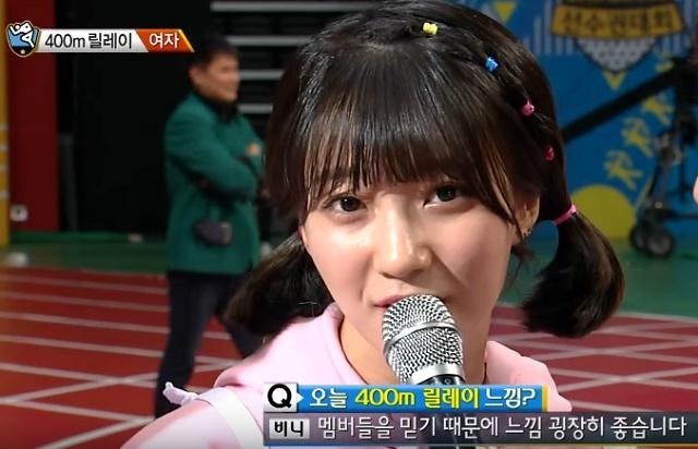 Idol-2017-021.jpg