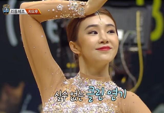 Idol-2017-033.jpg