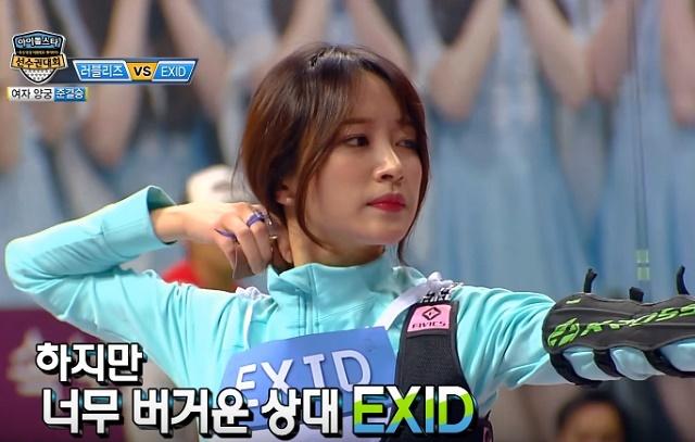 Idol-2017-038.jpg
