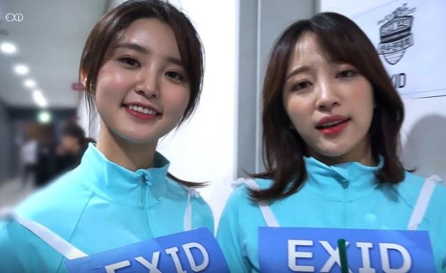 Idol-2017-091.jpg