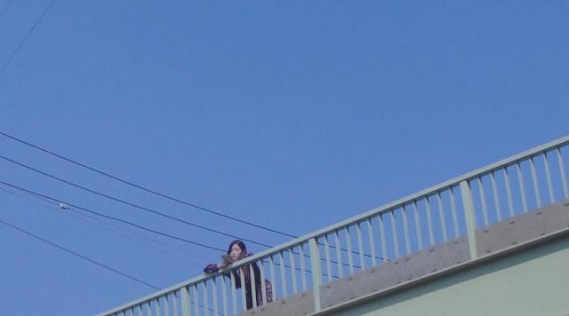 Loona-world-007.jpg