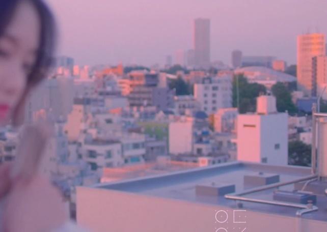 Loona-world-309.jpg