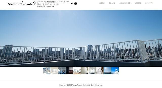 Loona-world-323.jpg