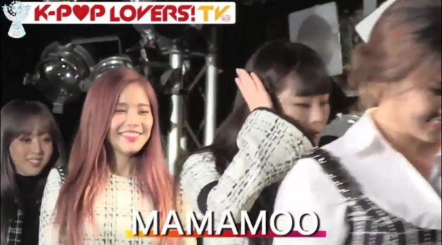 MAMAMOO-KPOP-02.jpg