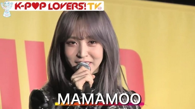 MAMAMOO-KPOP-04.jpg