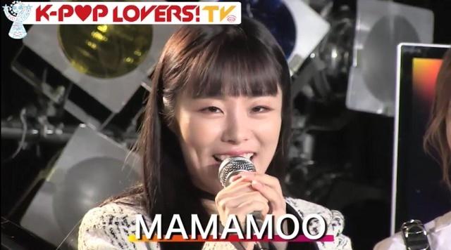 MAMAMOO-KPOP-06.jpg