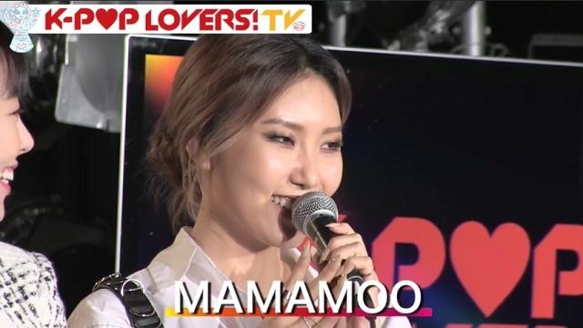 MAMAMOO-KPOP-07.jpg