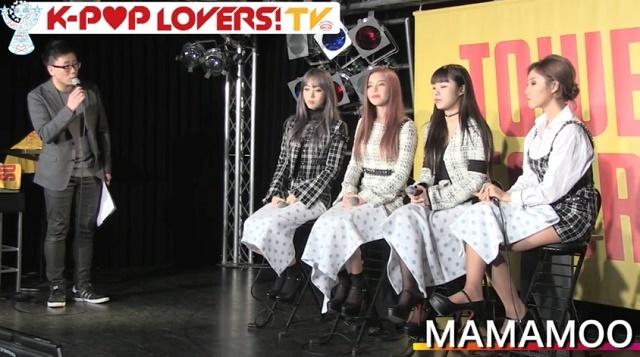 MAMAMOO-KPOP-16.jpg