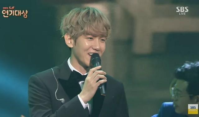 SBS-Drama-Award-2016-02.jpg