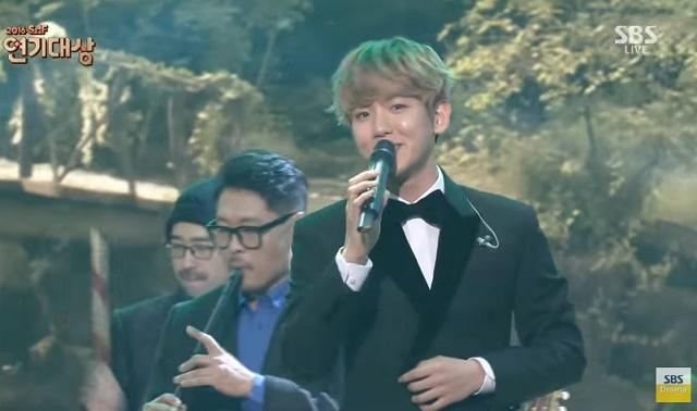 SBS-Drama-Award-2016-05.jpg