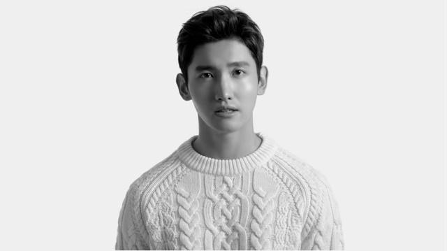 SBS-Drama-Award-2016-13.jpg