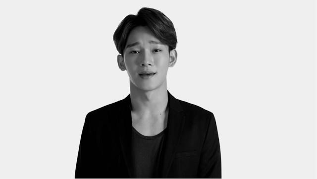 SBS-Drama-Award-2016-14.jpg