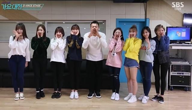 SBS-GAYO-2016-26.jpg