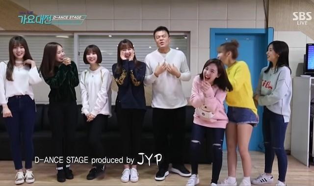 SBS-GAYO-2016-27.jpg