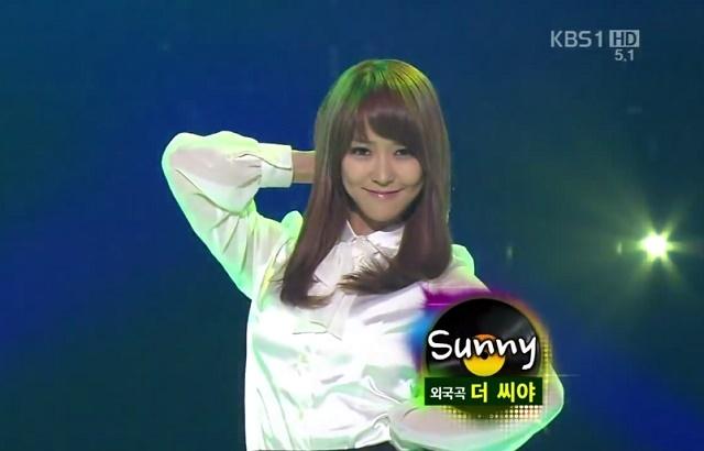 SEEYA-Sunny-01.jpg