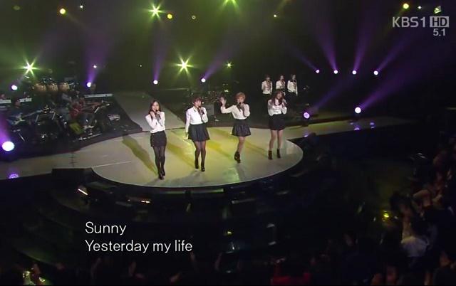 SEEYA-Sunny-09.jpg