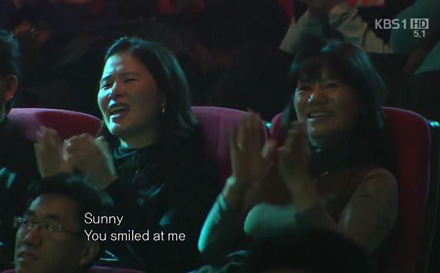SEEYA-Sunny-10.jpg