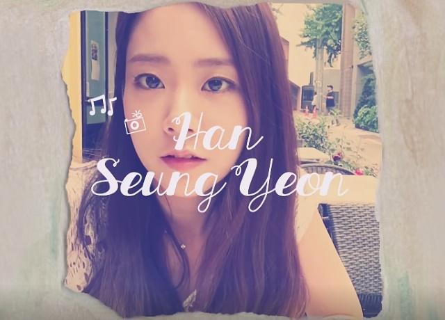 SEUNGYEON-001.jpg