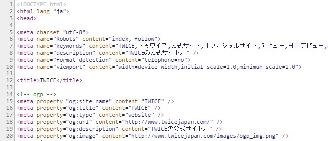TWICE-Japan-002.jpg