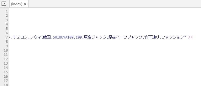 TWICE-Japan-003.jpg