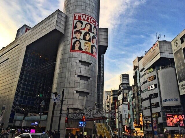 TWICE-Japan-004.jpg