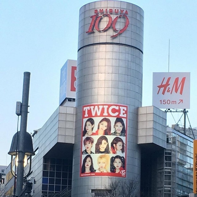 TWICE-Japan-006.jpg