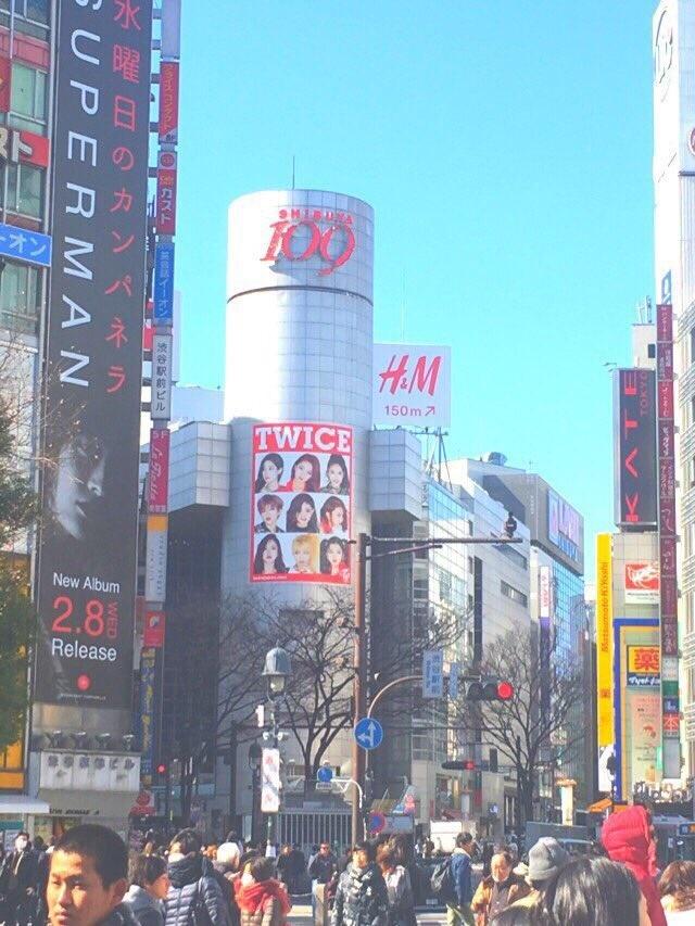 TWICE-Japan-007.jpg